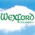 Wexford Creamery