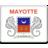 Mayotte Meta Guide