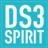 @DS3Spirit