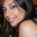 @AdelinaGuag