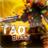 Visit @TaoBoss on Twitter