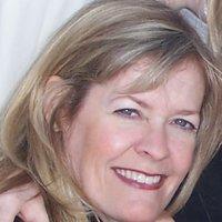 Kathy McDonald | Social Profile