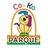 CoKoParque