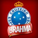 BrahmaCruzeiro