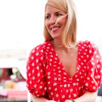 Sarah Copeland | Social Profile