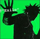 U2Exile avatar