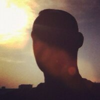 Qusay Fayoumi | Social Profile