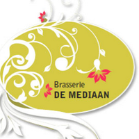 DeMediaan