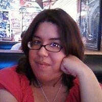 Jessica    Social Profile