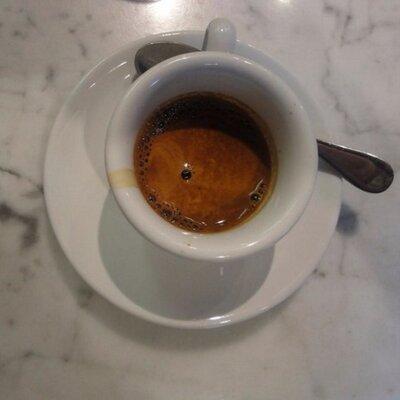 Espresso Adventures   Social Profile