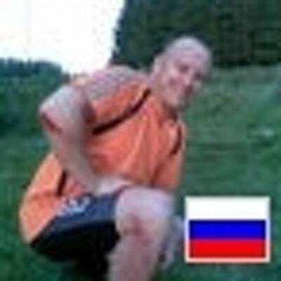 Игорь Шлыков | Social Profile