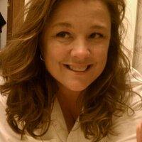 Teri Neece Wilson | Social Profile