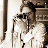 brandon remler | Social Profile