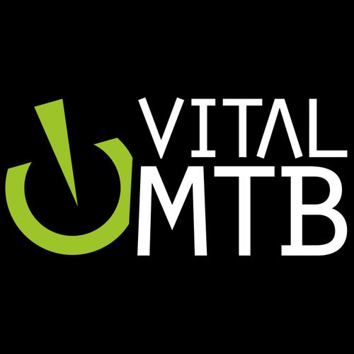 Vital MTB Social Profile