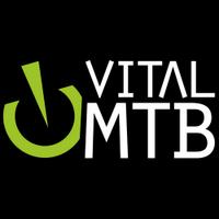 Vital MTB | Social Profile