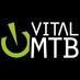 Vital MTB's Twitter Profile Picture