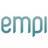 empiresp.com Icon