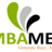 @TambaMedia
