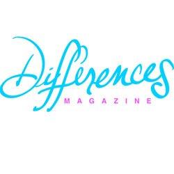 Differences Magazine | Social Profile