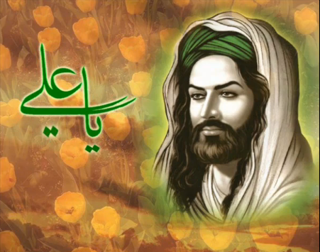 hazrat ali ibn abi talib 2018-1-17 imam ali ibn e abi talib as according to hadith's of prophet hazrat muhammad saw  the prophet (s) said, ali (a) is the door of servitude, and whoever passes through that door is.