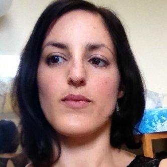 Keryn Stewart | Social Profile