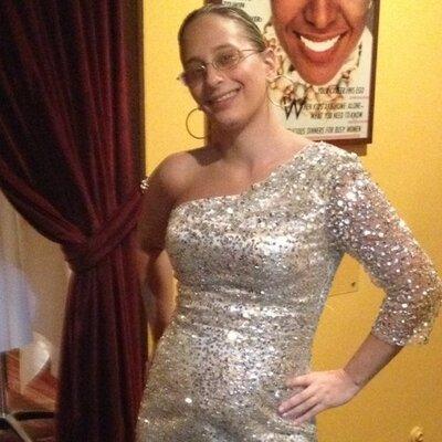 Regina Briganti | Social Profile