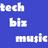 TechBizMusic profile