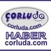 corluda.com's Twitter Profile Picture