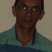 Bartolomeu Marques | Social Profile