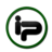 innerplanet.com Icon