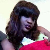 Oma Ezera   Social Profile