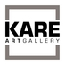 Kare Art Gallery's Twitter Profile Picture