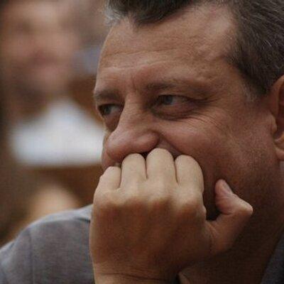 Oleg Filipas (@oleg2dadada)