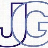 Jeff Granger | Social Profile