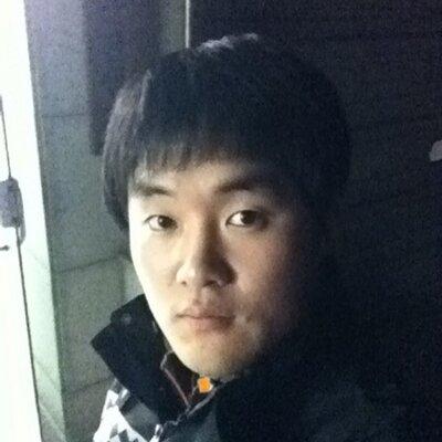 미수소방관 | Social Profile