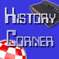 History_Corner