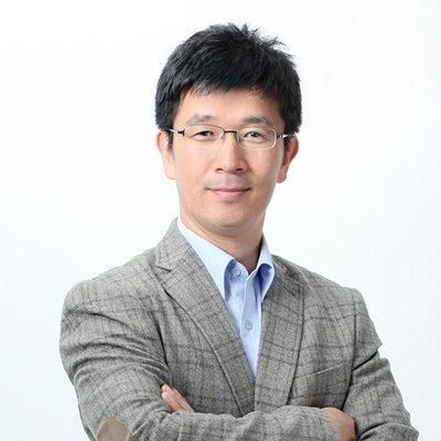 김귀성 | Social Profile