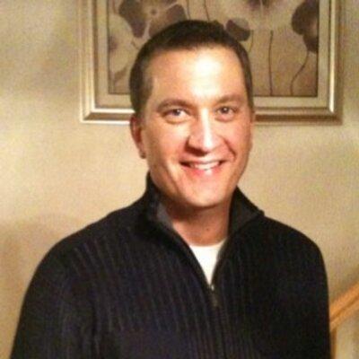 John Weippert   Social Profile