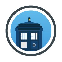 The Doctor Who Site | Social Profile