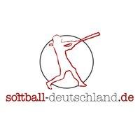 SBDeutschland
