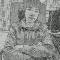 hyeseop Yoon | Social Profile