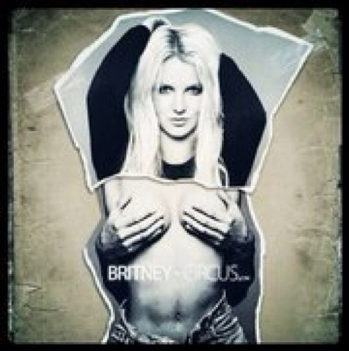 Britney Spears Social Profile
