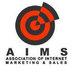 Avatar for AIMS Canada
