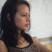 Claudia Sposini | Social Profile