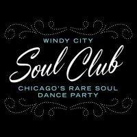 Windy City Soul Club | Social Profile