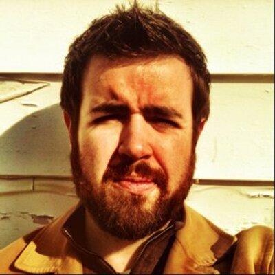 Steve Fowler | Social Profile