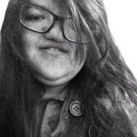 Jessica Lares | Social Profile
