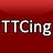 @TTCing