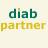 diabpartner.de