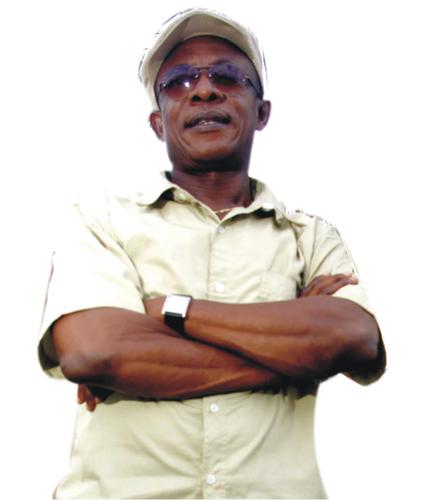 Nkem owoh Social Profile